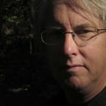 James Anderson big ideas blog