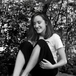 Julie Hartwell big ideas blog