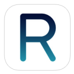 refresh mobile app