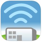 wifi finder mobile app