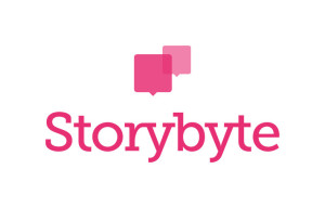 Storybyte-Logo-Color-Stacked-onWhite