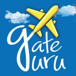gate guru mobile app