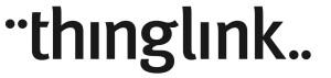 thinglink_logo