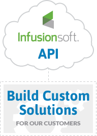 Build Custom Solutions